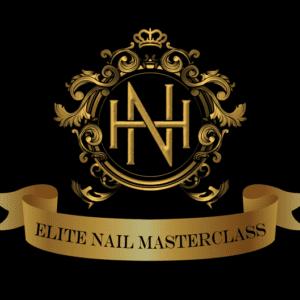 ELITE NAIL MASTERCLASS